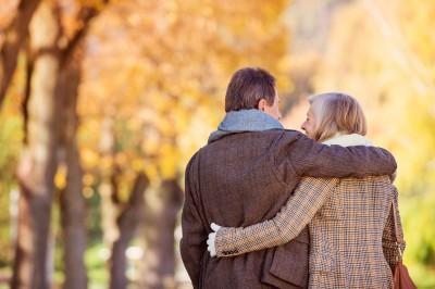 حقوق و وظایف همسران بر یکدیگر _ حتما بخوانید !