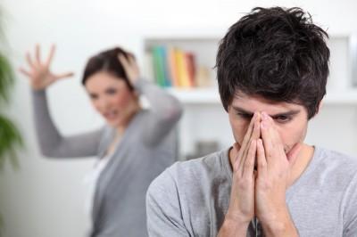 دلایل موجه قطع رابطه عاطفی
