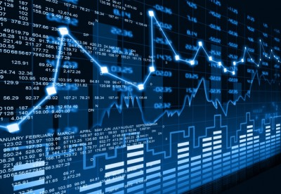 آشنایی با مفهوم بازارهای مالی (سرمایه)