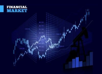 چهار عامل اصلی در ردیابی روند گسترش بازارهای مالی