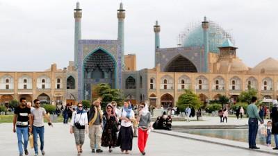 گردشگری در ایران| پس از دستورالعملهای پزشکی COVID 19