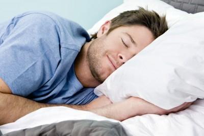 چگونه یک خواب با کیفیت داشته باشیم