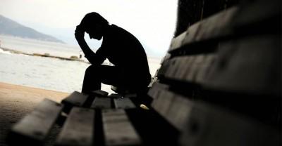 راه هایی برای رهایی از افسردگی