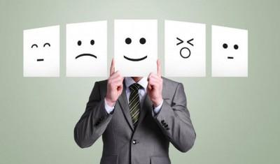 احساس های نیرو بخش در درون ما چیست