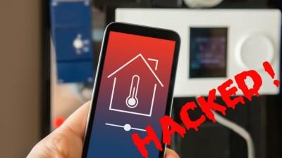در صورت هک شدن در فضای مجازی چه کنیم؟
