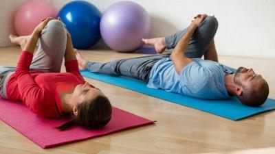 ورزش یوگا | مضرات و معایب و تناسب اندام