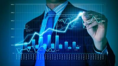 نقش اطلاعات در بازار سرمایه