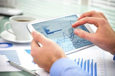 اصول خرید و فروش سهام چیست؟