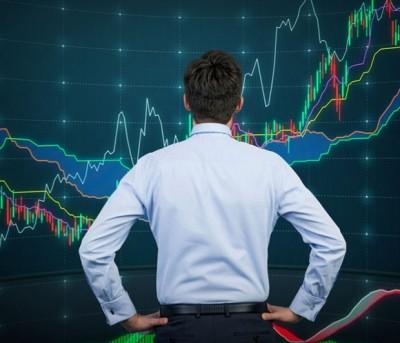 عوامل موثر بر قیمت سهام چیست
