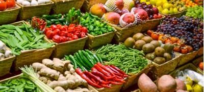 چرا غذاهای بدون مواد مغذی اهمیت بیشتری دارد