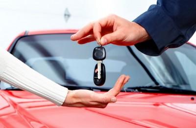 هشدار به خریداران خودرو