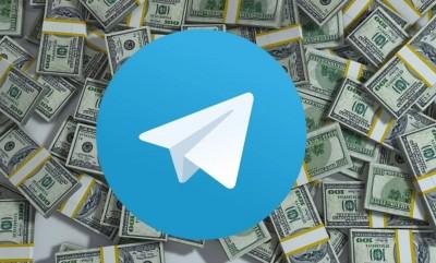 راه های کسب درآمد با کانال تلگرام به صورت آنلاین