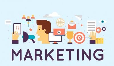 ده ایده ی سودآور در زمینه ی تبلیغات و بازاریابی