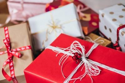 چگونه یک هدیه مناسب انتخاب کنیم؟