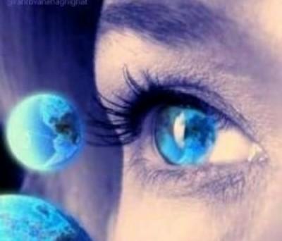 10 قانون همسویی با جهان هستی
