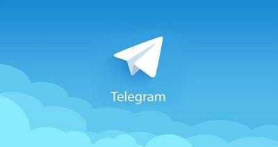 امکان برقراری تماس ویدیویی در آینده نزدیک به تلگرام اضافه می شود