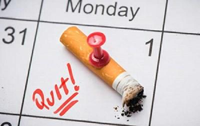 چگونه سیگار را ترک کنیم؟؛ راه درمان اعتیاد به سیگار