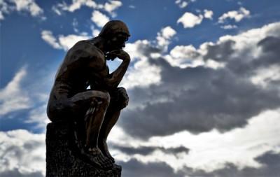 چه چیزی باعث می شود مردم نسبت به علم بی اعتماد شوند؟