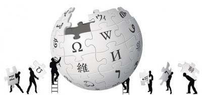 چگونه ویکی پدیا به یک منبع غیرقابل اعتماد تبدیل نشد؟