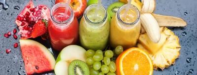 تغذیه متعادل یا رویکرد تغذیه سالم