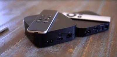 تمام چیزهایی که باید در مورد اپل تی وی (Apple TV) بدانید