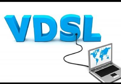 سرویس اینترنت پر سرعت VDSL چه تفاوتی با ADSL دارد؟