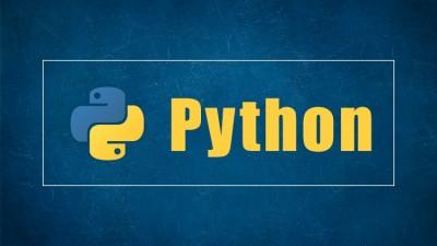 معرفی زبان برنامه نویسی پایتون به همراه ویژگی ها و قابلیت های زبان برنامه نویسی پایتون
