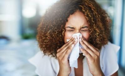 تفاوت بین سرما خوردگی ، کرونا ، آنفولانزا ویروسی و غیر ویروسی