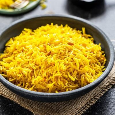 آموزش پخت غذای سنتی شیراز - شکر پلو