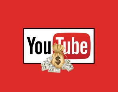 چگونه می توان در ایران از یوتیوب درآمد کسب کرد؟
