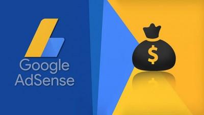 چگونه می توان از Google Adsense درآمد کسب کرد؟