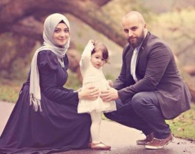 راز زوج های خوشبخت چیست؟؛نتیجه مطالعه روی 11000 زوج