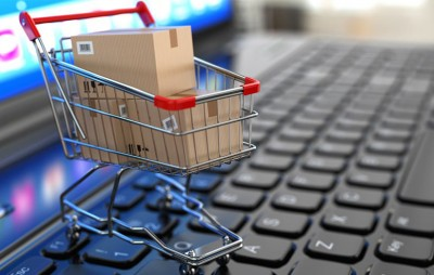 سئو فروشگاه اینترنتی + نکات کلیدی
