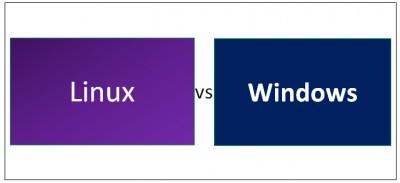 شش دلیل در  برتری سرورهای لینوکس از سرورهای ویندوز
