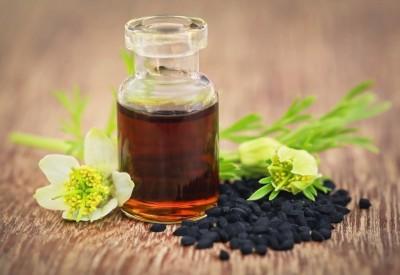 مزایای روغن و سیاه دانه : برای سلامتی