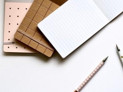 10 نکته کلیدی برای کمک به شما در ایجاد یک وبلاگ بهتر