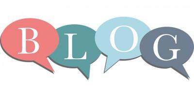 وبلاگ چیست ؟