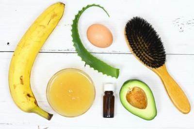چه عواملی باعث خشکی مو می شود؟