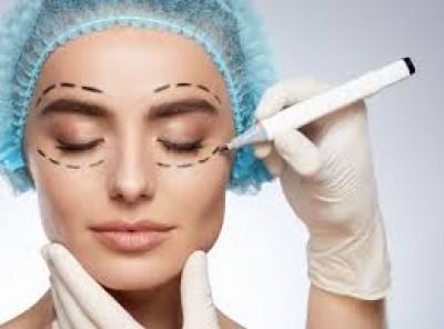 جراحی پلک مدرن یا بلفاروپلاستی بدون جراحی