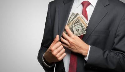 چگونه در سن کم پولدار شویم؟