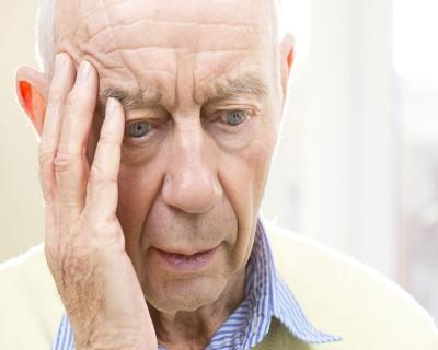 زوال عقل چیست؟ علائم ، علل و درمان