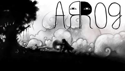 معرفی بازی Arrog ،برای اندروید و IOS