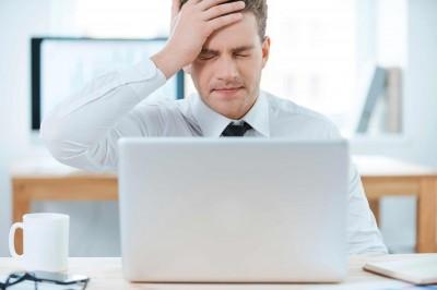 برای رسیدن به اهداف مالی  از انجام چه اشتباهاتی باید پرهیز کرد؟
