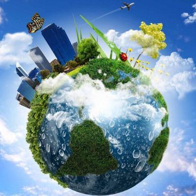 آلودگی هوا تنها بزرگترین خطر بهداشت محیط