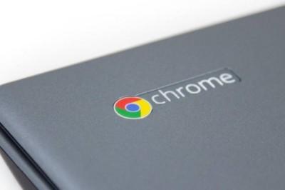 گوگل می خواهد مرورگر کروم را از سیستمعامل کروم مستقل کند