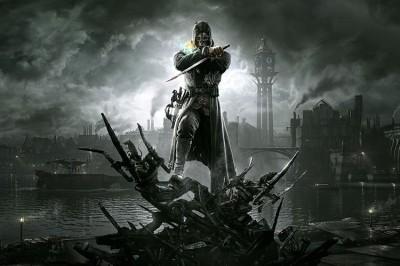 استخدام نیرو توسط استودیوی Arkane برای دو بازی جدید