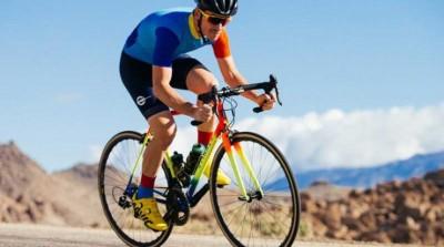 دوچرخه سواری چه فوایدی دارد؟