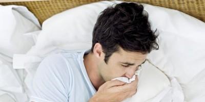 تفاوت نشانه های آنفولانزا و کروناویروس