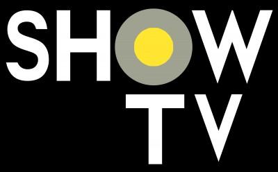 معرفی طولانی ترین مجموعه های سریالی جهان