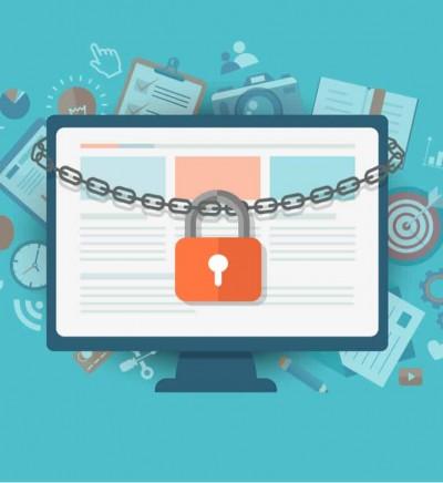 مهمترین گزینه های امنیتی مرورگرها برای انجام تنظیمات امنیتی مرورگرها